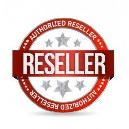 Reseller Pack2 (200 Credits)