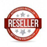 Reseller Pack4 (400 Credits)