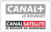 CanalSat France
