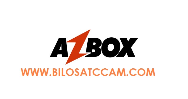 azbox, azbox hd