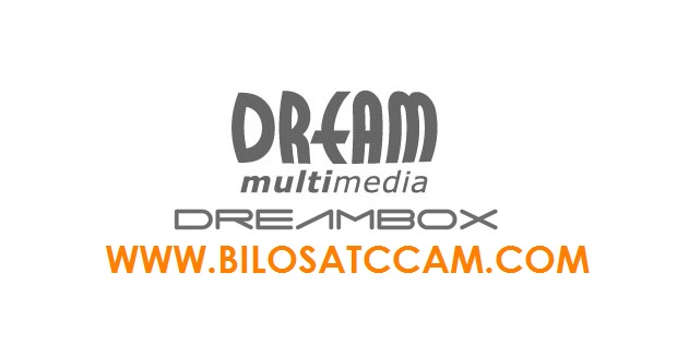 Dreambox, dreambox hd, dreambox 800 hd, dreambox 500s
