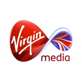 Virgin Media N Line Package Re-Share with Protocol Cache-EX