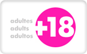 Adult Channels